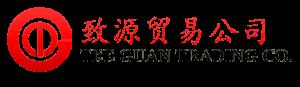 Tee Guan Trading (Toh Guan)
